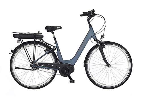 FISCHER -  Fischer E-Bike City