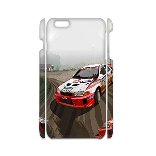 Print with Rally Comics Hipster Hard Plastics Phone Cases Compatible On Apple iPod Touch 6 Womon Choose Design 142-1
