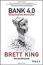 banking 4.0 brett king