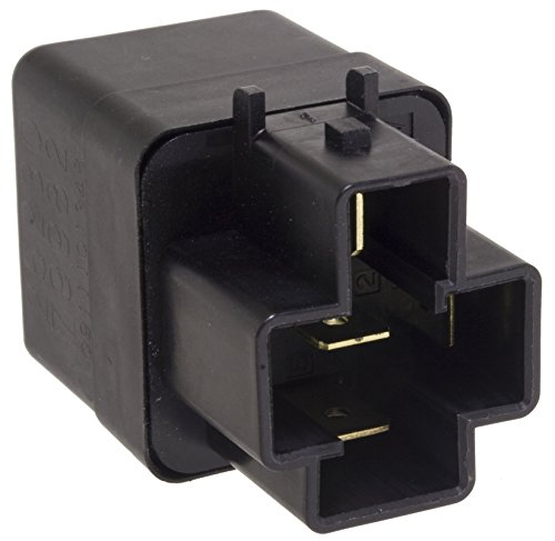 WVE by NTK 1R1561 Anti-Theft Relay, 1 Pack