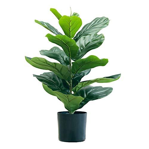 YUXINYAN Künstlicher Bonsai-Baum...