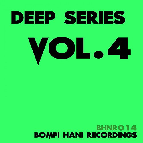 Deep Series - Vol.4