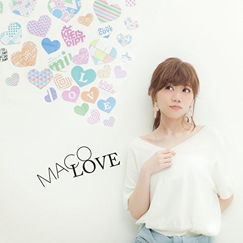 MACO【恋蛍】歌詞の意味を徹底考察!どうして想いを伝えられないの?蛍にたとえた優しい恋心を読み解くの画像