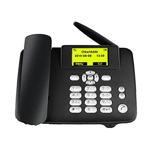 ELKeyko WLAN-Telefon Beamio English...