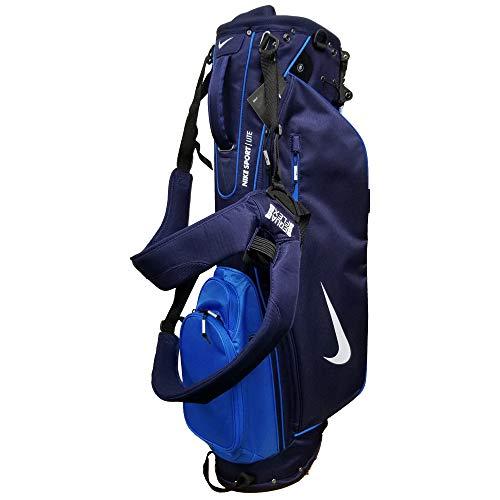 Nike Sport Lite Carry Stand Golf Bag 2020