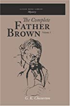 The Complete Father Brown