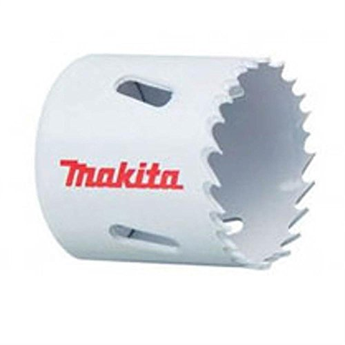 Makita D-17273 - Broca de corona Bi-Metal