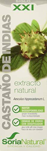 Soria Natural Complemento Alimenticio - 50 ml
