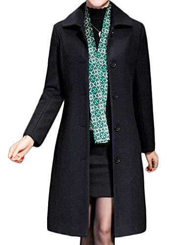 Top 10 Best Affordable Women's Coat Comparison