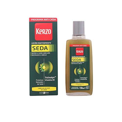 Kerzo Loción Capilar de Mantenimiento - 150 ml