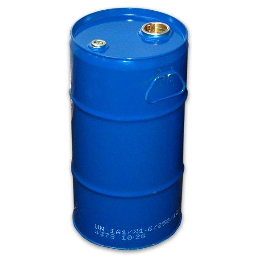 Maier Stahlfass, Spundfass (30 Liter)