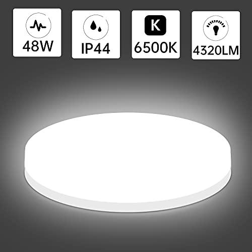 Ketom CX-UP48002-RD