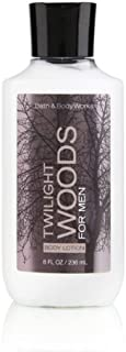 Best bath and body works men's twilight woods Reviews