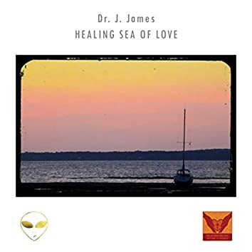 Healing Sea of Love