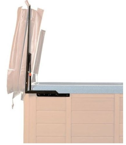 Cover Valet 250 Spa Cover Lifter