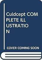 Culdcept COMPLETE ILLUSTRATION
