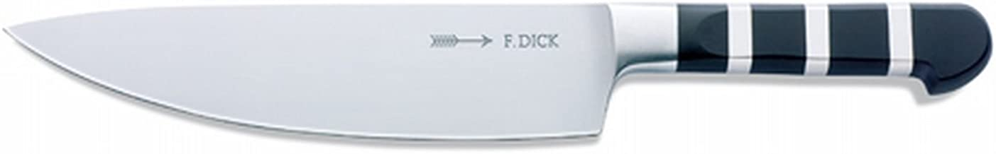 Friedr. Dick 1905 Exclusive Series 6-Inch Chef's Knife