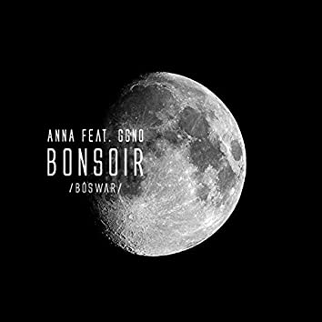 Bonsoir (feat. GGNO)