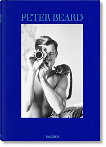 Peter Beard (multilingual Edition) (English, French and German Edition)