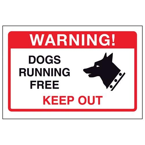 Portrait 200 mm x 300 mm VSafety 63002AU-SCCTV In Operation Warning General Sign Self Adhesive Black//Yellow