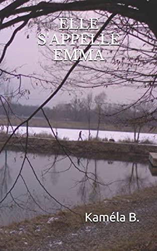 Elle s'appelle Emma