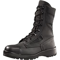 Best combat boots - the only tactical or military boots you will need 25