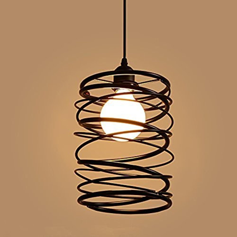 Oriental Plafonnier Lampe Arabe Lampe Mural Suspendu Lampe Tassa-SOLEIL