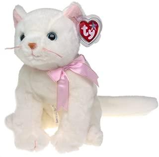 Ty Beanie Buddies Flip - Cat
