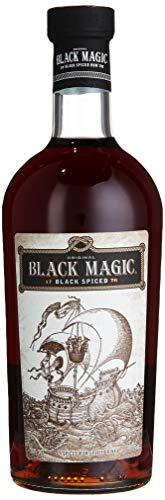 Kraken Black Magic Spiced (1 x 0.7 l)