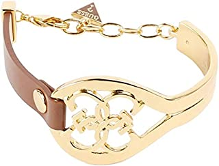 Guess Bracelet for Women - UBB21323N