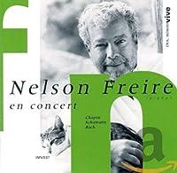NELSON FREIRE(p)
