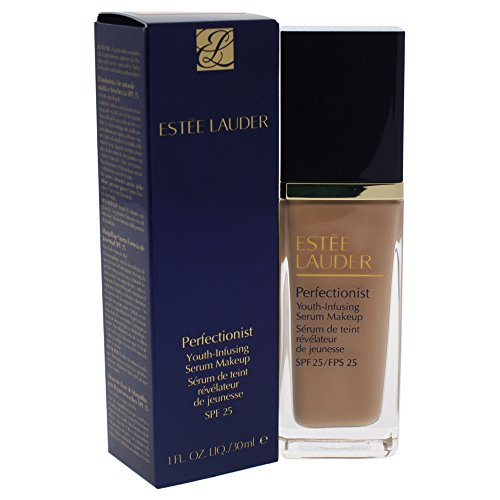 Estee Lauder Perfectionist SPF 25 Youth-infusing Makeup, 1 Ounce