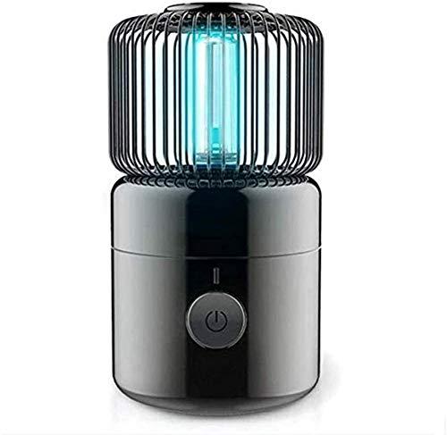 Ultraviolette desinfectielamp Kleding Schoenenkast Klein Draagbaar Keuken Wc Auto Mobiel Doden Sterilisatielamp