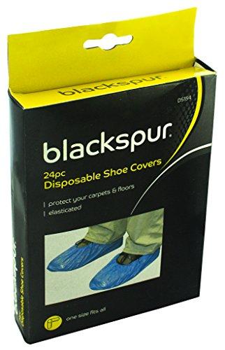 Blackspur BB-DS154 - Attrezzature di Sicurezza e Abbigliamento