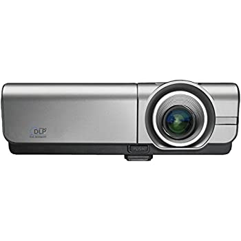 Optoma EH500 High Brightness Projector for Business with 4,700 Lumens HDMI and Crestron RoomView for Network Control
