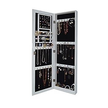 Best jewelry armoire locks Reviews