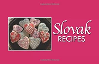 Best slovak cookbook in english Reviews