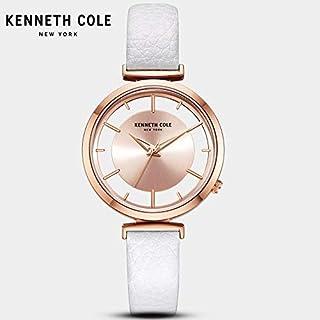 كينيث كول ساعة انالوج للنساء - KC50232003