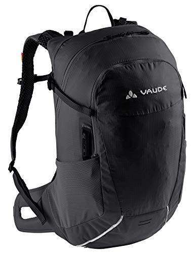 Vaude Rucksäcke20-29L Tremalzo 22, Black, One Size, 14357