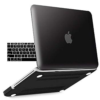 macbook pro case 2012
