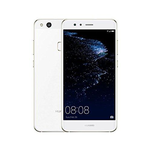 Huawei P10 Lite Smartphone, 32...