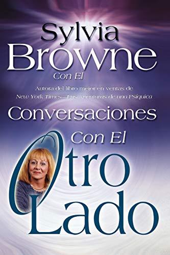 Conversaciones Con el Otro Lado (Spanish Edition)