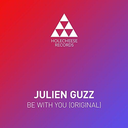 Julien Guzz