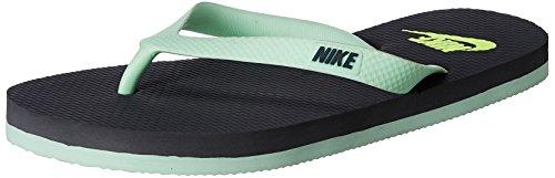Nike Herren Jordan Ultra Fly 3 Low Basketballschuhe, Mehrfarbig (White/Black/Lt Smoke Grey 100), 46 EU