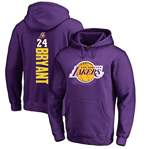 Lakers Kobe Hoodie Hoodie 2-M