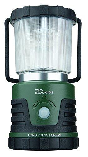 LiteXpress CAMP 33 LED Laterne LED-Lampen