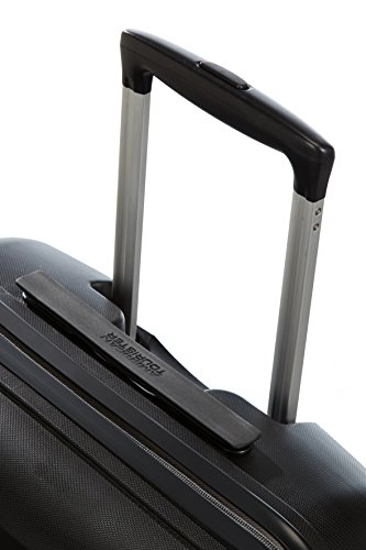 American Tourister – Bon Air Spinner - 10