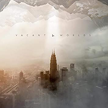 Vacant Worlds