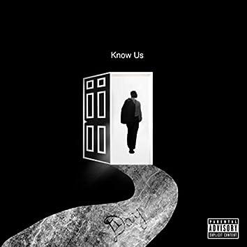 Know Us