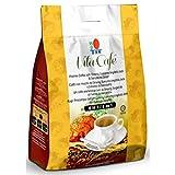10 Packs DXN Vita Cafe 6 in 1 Ganoderma Coffee 20 Sachets
